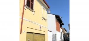 Desana, Vicolo Salesetto