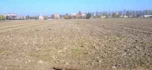 Livorno Ferraris, terreno edificabile